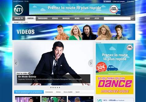 cuisine plus tv replay replay plus la vie fr3