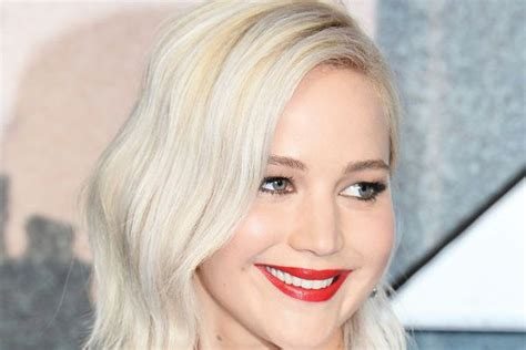 25 of the Most Flattering Blonde Hair Colors for Cool