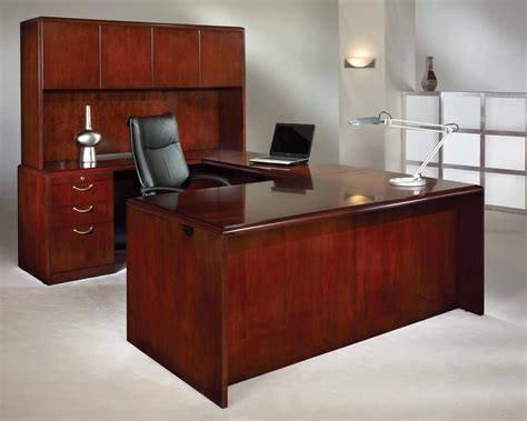 home depot office desk traditional contemporary home office furniture of wood