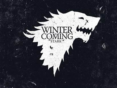 Thrones Winter Coming Background Wallpapers Resolution Kb