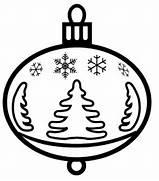 Christmas Ornaments Co...