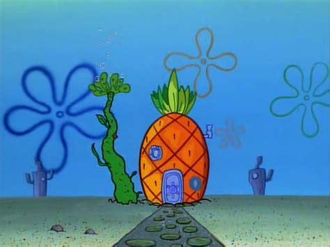 Home Sweet Pineapple Gallery (48).jpg