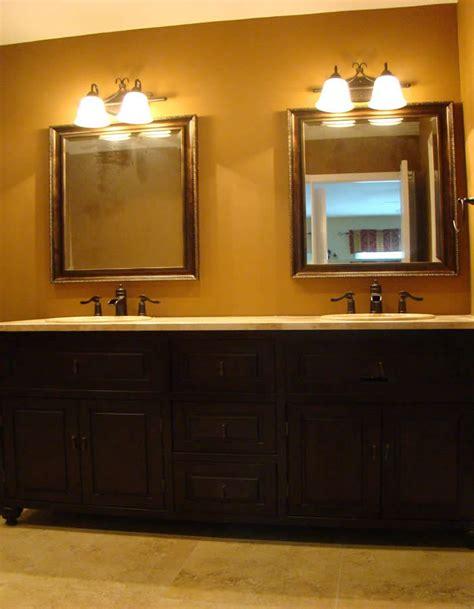 alpharetta ga custom bathroom  kitchen cabinets