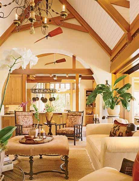 Hawaiian Home Design Ideas by Hawaiian Interior Design Hawaiian Home Decor Ideas Wood