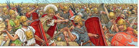 Descubre los 429 juegos de guerra para pc como: Idea de Alex Casas en Guerras Antiguas   Guerras púnicas