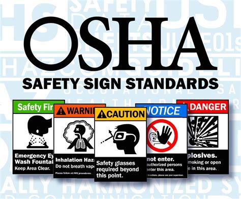 Safety Signs For Industries  Download Vector Designs Of. Professional Dissertation Editors. Human Services Bachelor Degree. How To Start Your Own Tutoring Business. Best Commercial Cleaning Franchise. Klm Royal Dutch Airlines Cargo Tracking. Electricians New York City Keffer Auto Group. Nursing Schools In Arizona No Waiting List. Electrical Drafting Services