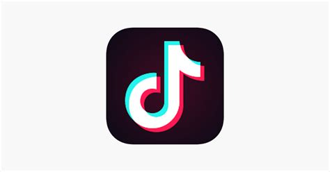 ‎TikTok - including musical.ly on the App Store | Tok, Tik ...