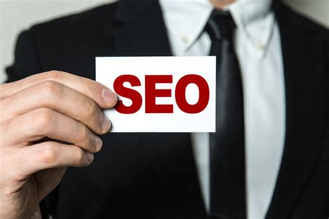 seo in business your business could benefit from expert seo services