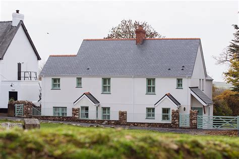 Self Catering Cottage Luxury Self Catering Cottages In Gower Peninsula Swansea
