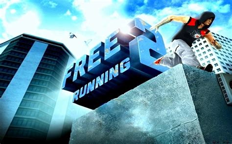 free running 2 free running 2 and upgraded new versions