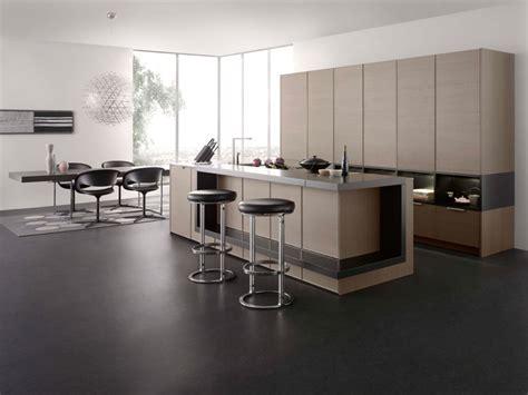 cuisine leicht les nouvelles cuisines 2012 de leicht inspiration cuisine
