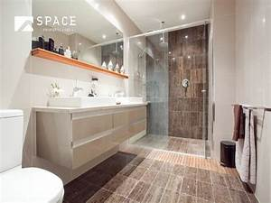Decorating ideas for your home browse home decor photos for Aussie bathrooms