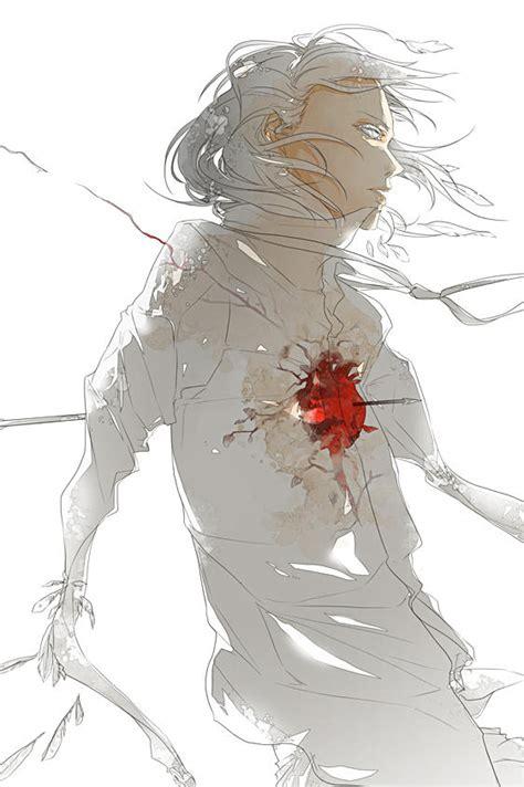 Re° Mobile Wallpaper #1323343 - Zerochan Anime Image Board