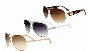 bf67f0751bbeb1 Guess Sonnenbrille Damen. guess sonnenbrille damen. guess runde ...
