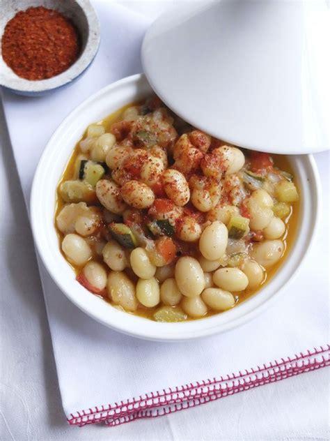 cuisiner haricots coco 17 meilleures idées à propos de recettes de haricots chiches sur salade de protéines