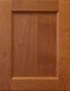 Westminster, Cabinet, Doors, Online, Unfinished, Westminster, Cabinet, Doors, Wholesale, Westminster