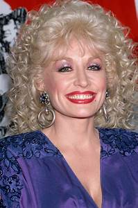 Dolly Parton 71 Years Of Secrets And Scandals National