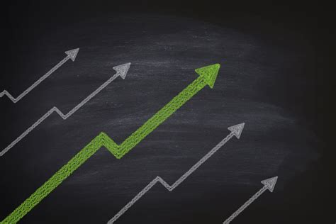 3 Top Growth Stocks to Buy Right Now | The Motley Fool