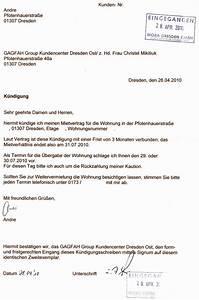 Mietvertrag Gekündigt Mieter Zieht Nicht Aus : da musst du durch der triumphzug beginnt ~ Lizthompson.info Haus und Dekorationen