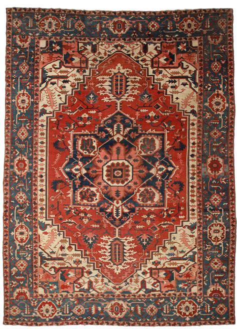 antique rugs for antique serapi 12 x 15 rug 14070 exclusive