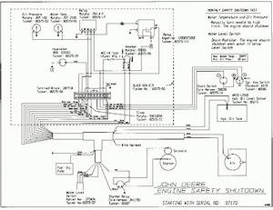 X324 Wiring Diagram  Series And Parallel Circuits Diagrams  Lighting Diagrams  Friendship