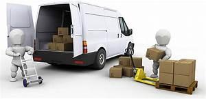 Capacité De Transport De Marchandises De Moins De 3 5t : attestation capacit de transport l ger de marchandises cfb ~ Medecine-chirurgie-esthetiques.com Avis de Voitures