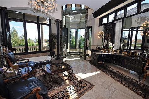 expensive home manitoba ratehub blog