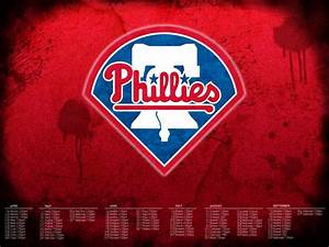 Phillies Wallpapers Group (69+)