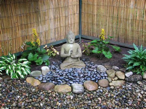 Buddha Zen Garten by My Zen Garden Buddha Land
