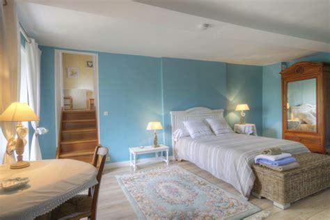 chambre d hote en normandie bons plans vacances en normandie chambres d 39 hôtes et gîtes