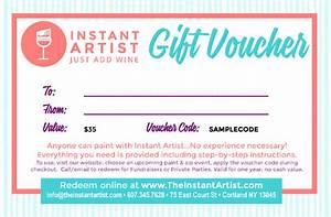 wine tasting gift certificate template gift ftempo With gift certificate terms and conditions template