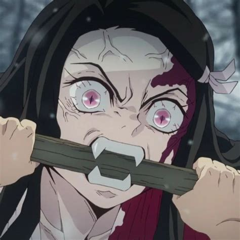 kimetsu  yaiba kimetsu yaiba demon slayer demon