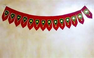 Top 30 Ideas for Decorating the House this Diwali Home