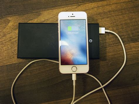 portable battery packs  iphone   imore