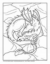 Coloring Sleepy Transparent sketch template