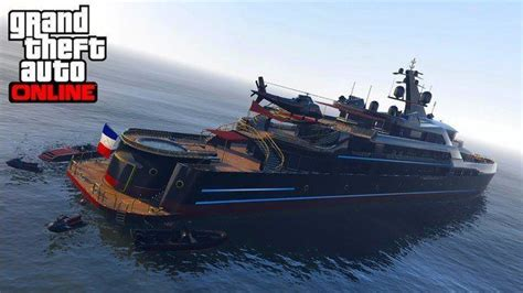 Yacht Gta Online by Grand Theft Auto Online Yacht Faq Grand Theft Auto Online