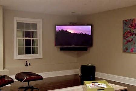mount  tv   corner nextdaytechs  site