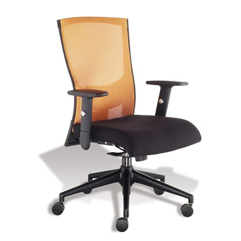 desk chairs dining chairs