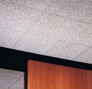 tile flooring page 11 acoustic ceiling tiles reviews