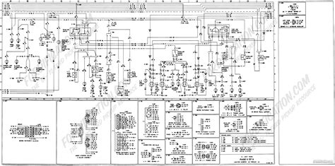 wiring diagram for a neutral safety switch