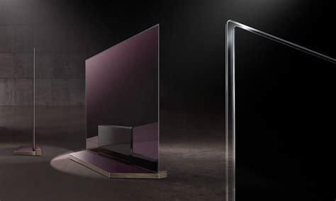 LG E6 and G6 4K OLED TVs Best of 2016? - ecoustics.com