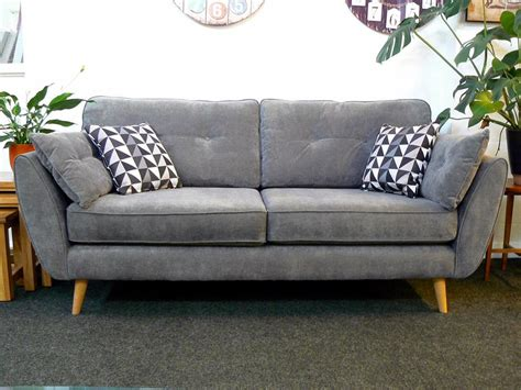 furniture wrap  couch   clean  tidy hungonucom