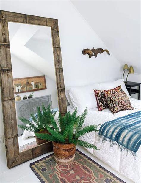 bohemian bedroom minimalist boho bedrooms that are beyond Minimalist