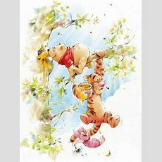 387 Best Images About Winnie The Pooh On Pinterest