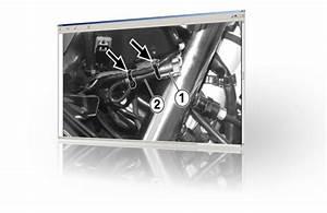 The Official Bmw K1200gt Repair Manual