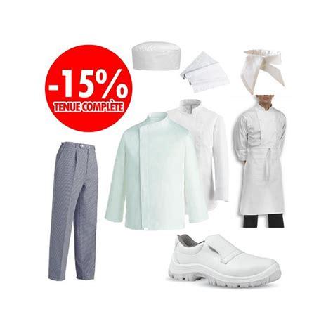 chaussures sécurité cuisine tenue de cuisine apprenti tenue de cuisine pas chere homme et femme