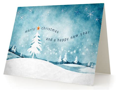 greeting card templates business greeting card designs
