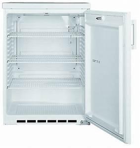 Kühlschrank 2 Wahl Günstig Kaufen : k hlschrank 180 k chen kaufen billig ~ Frokenaadalensverden.com Haus und Dekorationen