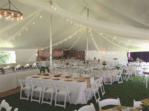 rental tents images  pinterest tent tents
