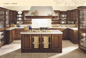 awesome used kitchen cabinets for sale nj 1820